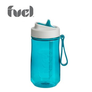 Fuel Splash Bottle Tropical 15oz