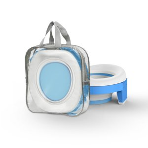 Two Dads Potty Trainer