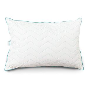 Sognare Pillow