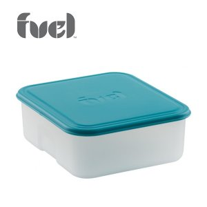 Fuel Avalanche Container Tropical 17oz