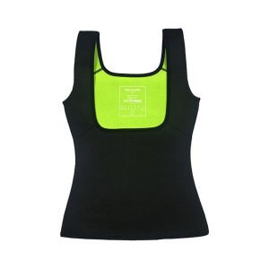 Redu Shaper for Women (S)