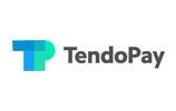 TendoPay